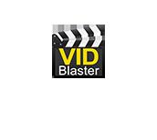 VID blaster