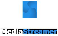 Centerserv Media Streamer